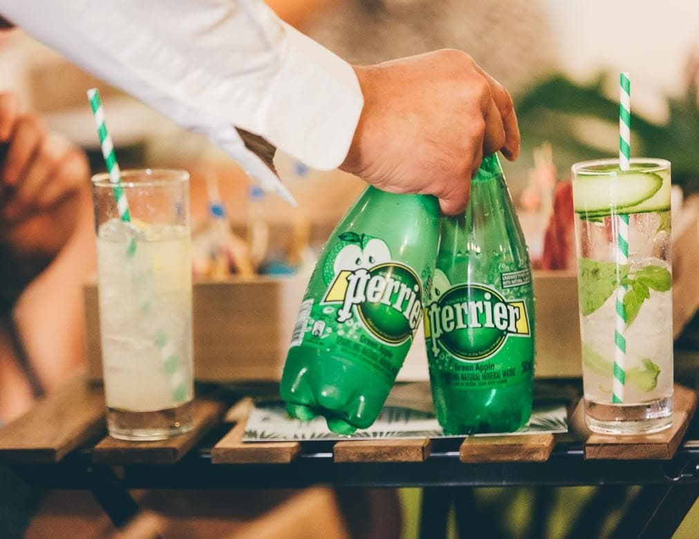 Perrier_green_apple_flavour