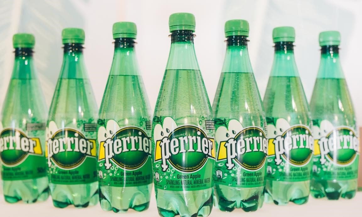 Perrier_Flavours